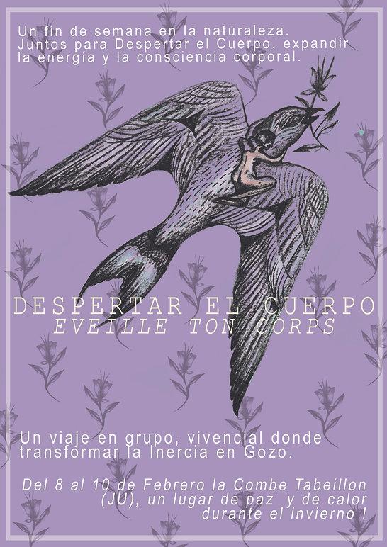 PAGEUNE_eveilletoncorps_espagnol.jpg
