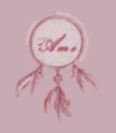 logo_dreamcatcher2.jpg