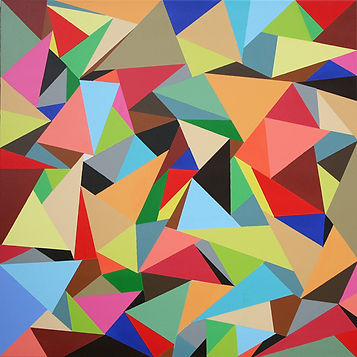 Origami - 2013_36x36_3000_Sold.jpg