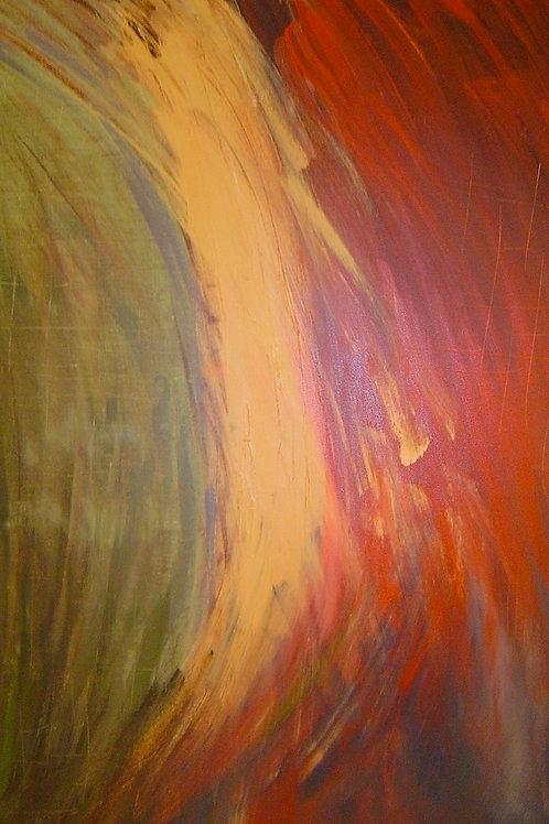 Colourfall 1