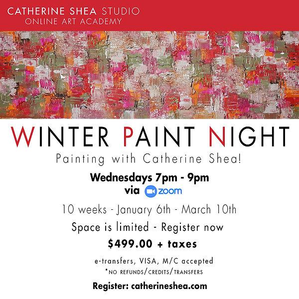Winter Paint Night website.jpg
