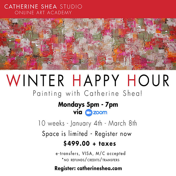 Winter Happy Hour website.jpg
