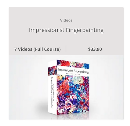 Impressionist Fingerpainting.png