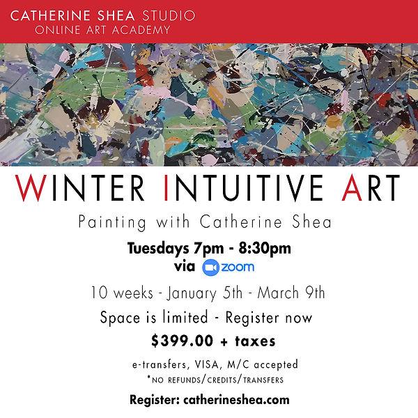 Winter Intuitive Art website.jpg