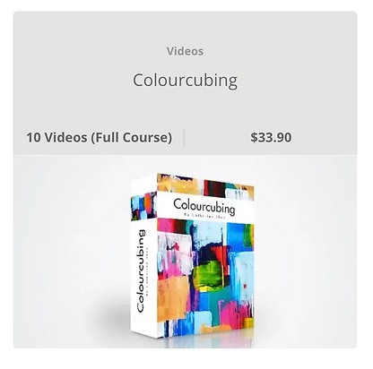 Colourcubing.png