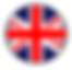 "Питомник Bravo Vista, Питомник Биглей, Браво Виста, Ирина Черевко, Щенки Браво Виста, Щенки Биглей ,Valsi Imagemaker for Bravo""Питомник Bravo Vista, Питомник Биглей, Ирина Черевко, Питомник Биглей, Ирина Черевко,Valsi Imagemaker for Bravo Vista"