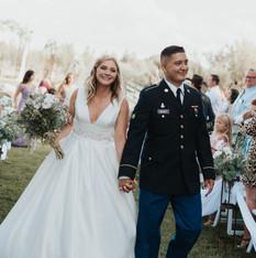 Copy of wedding-136.jpg