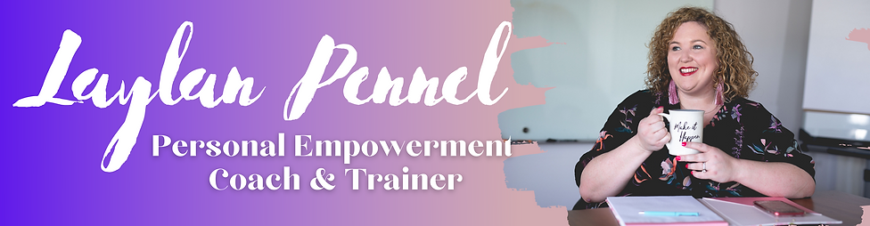 empowerment & confidence coaching (8).pn