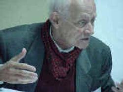 André de Peretti