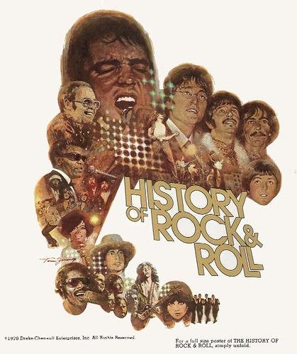 History of Rock & Roll.jpg