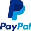 PayP.png