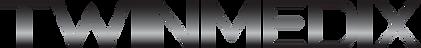 2019 TwinMedix Logo.png