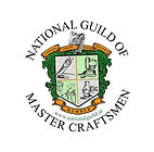 national-guild-of-master-craftsmen1.jpg