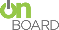 onBOARD_Logo_Colour_edited.png