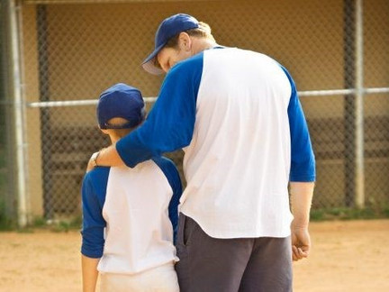 10 Things to Consider Before Letting Your Child Quit
