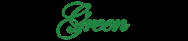 Wintergreen Capital