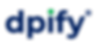 GDPR Tool dpify logo