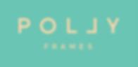 PollyFrames_Logo [Converted].png