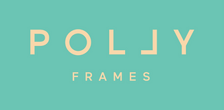 PollyFrames_Logo [Converted].png