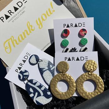 Parade_packaging_1.jpeg