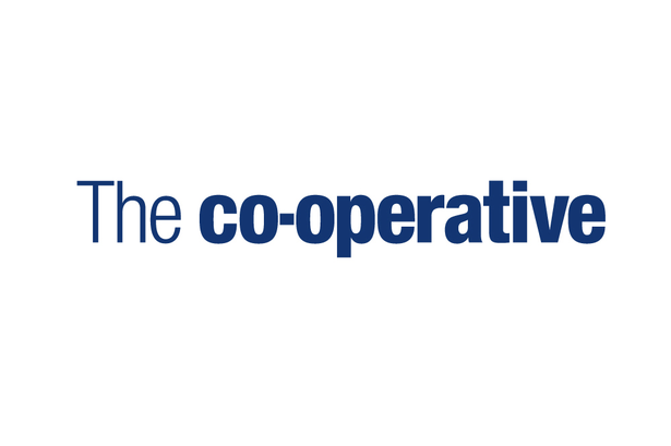 The Co-ooperative