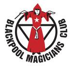 Blackpool Magic Club