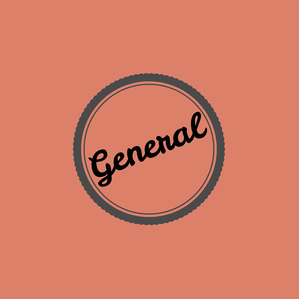 General trends icon