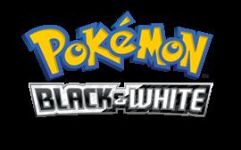 Pokemon Game Launch