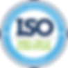 ISO 9001 2015.png