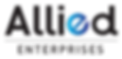 Logo_ALLIED ENTERPRISES (light backgroun