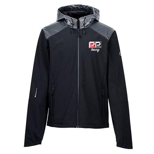 Perry Patino OGIO Endurance Jacket