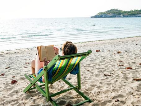 Las 10 Novelas Históricas más Vendidas de Julio [2019] en Amazon