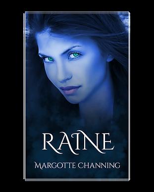 RAINE_2.png
