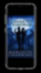 pngcervantesSamsung-Galaxy-S8---Midnight