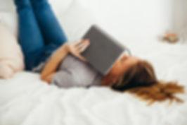 bed-bedroom-comfort-1458669.jpg
