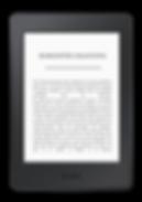 Amazon Kindle Paperwhite editado.png