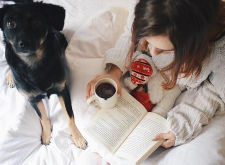 6 características que no conocías sobre las novelas románticas cortas