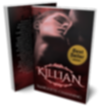 2Killianbookmockup_edited.png