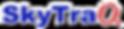 公司logo1-4(600x139).png
