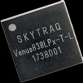 Venus838flpx-t-l-solo.png