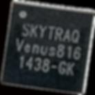 Venus816-solo (1).png