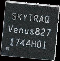 Venus827-solo (1).png