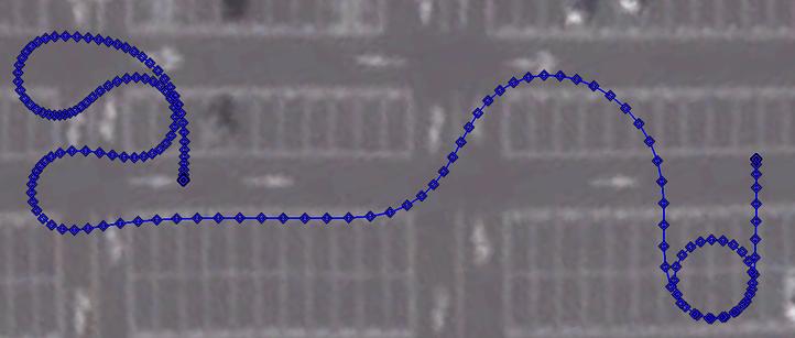 result-harxon.png