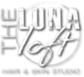 LunaLoft_LogoWhite_GoldOUTLINED._Shadow.