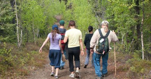 Experience---nature-walking-2-KentMiller-smaller.jpg