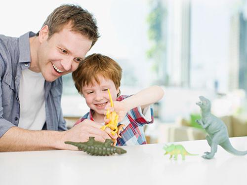 8-dad-playing-child-lgn-21754177.jpg