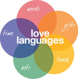 5-love-languages.png
