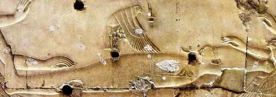 abydos_sokar_regenosiris-capilla-de-ptah-sokaris-www-passion-egyptienne-fr1.jpg