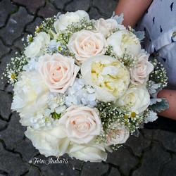 Fern Studio75 | Wedding Floral
