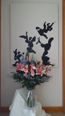 Fern Studio75 | Daily Bouquets